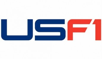 The new USF1 operation is set to debut in 2010