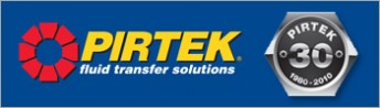 Pirtek joins Speedcafe.com.au as a platinum partner