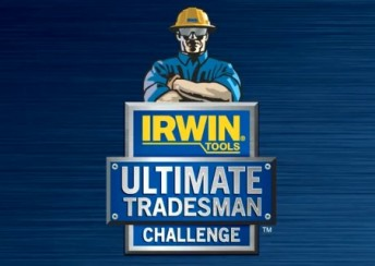 Are you the IRWIN Tools Ultimate Tradesman?