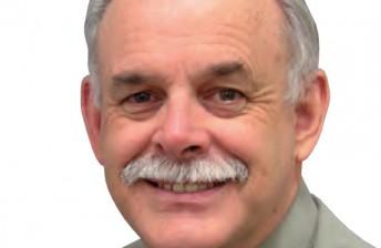ANDRA CEO Tony Thornton has resigned