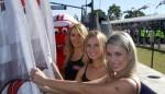 Townsville V82011 004