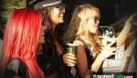 speedcafe_MonsterGirls_7