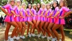 Darwin_Grid-Girls09