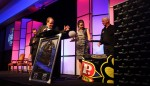 Pirtek Legends Dinner 2012 - 15