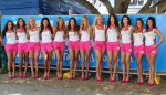 speedcafe_gridgirls-19