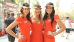 speedcafe_gridgirls-22