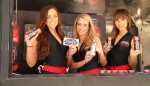 speedcafe_gridgirls-6-2