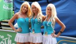 speedcafe_gridgirls-8-2