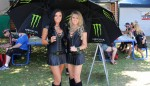 speedcafe_gridgirls-9