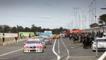 speedcafe-winton-sun-0012