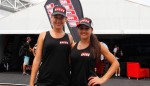 speedcafe-gridgirls-0367