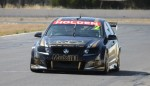 winton test speedcafe hrt commodore24