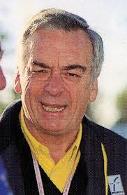 Guido Forti dead