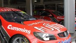 V8supercars_clipsal_21