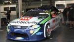 V8supercars_clipsal_22