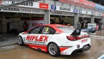 V8supercars_clipsal_24