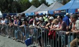 Speedcafe Gallery - Rally Oz-178