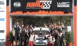 Speedcafe - WRC Coates Hire Rally Australia-33