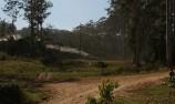 Speedcafe - WRC Coates Hire Rally Australia-8