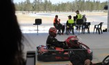 Coates Hire Race of Stars Karting Event-2