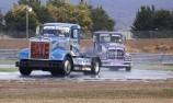 Canberra Trucks back on board for Super Trucks season opener