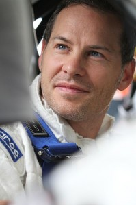 Dollar General to sponsor Villeneuve