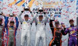#8 Starworks Takes First TUSC PC Overall Victory at Laguna Seca