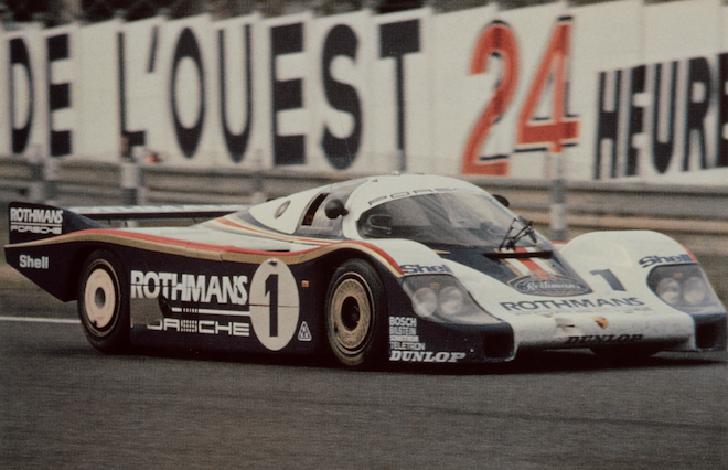 1982-winning 956