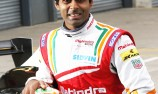 Chandhok named as SAFEisFAST.com instructor