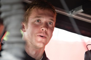 Jack Hawksworth cleared to start in the next round of the IndyCar Series this weekend