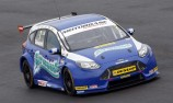 Fresh success for Airwaves Racing at Snetterton