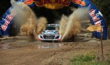 Speedcafe Gallery SUN WRC-22