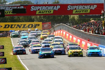 Bathurst 2014 produced an epic encounter with spills and thrills. But was it the best yet?