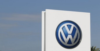 The Volkswagen Audi Group is evaluating a move into F1