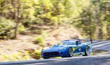 Mount Hotham set for alpine hillclimb and tarmac rally in 2015