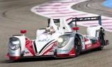 JOTA Sport gunning for ELMS 'home' race victory to launch title assault