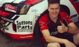 V8 Ute Mechanic of the year moves to Lucas Dumbrell Motorsport
