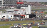 BTCC Sporting Regulations confirmed