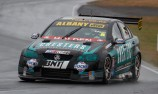 BNT NZ Touring Cars ready to roar
