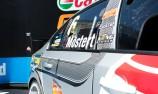 speedcafe-gc600-20