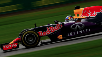 Red Bull's future in F1 remains uncertain after being force to push back its announcement deadline