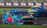 event 03 of the 2013 Australian V8 Supercar Championship Series
