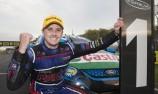 Event 04 of the 2014 Australian V8 Supercars Championship Series