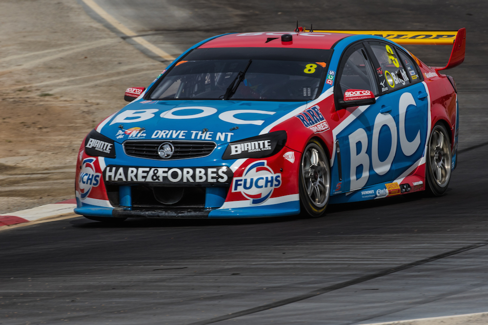 v8 supercars bathurst live streaming - photo#34