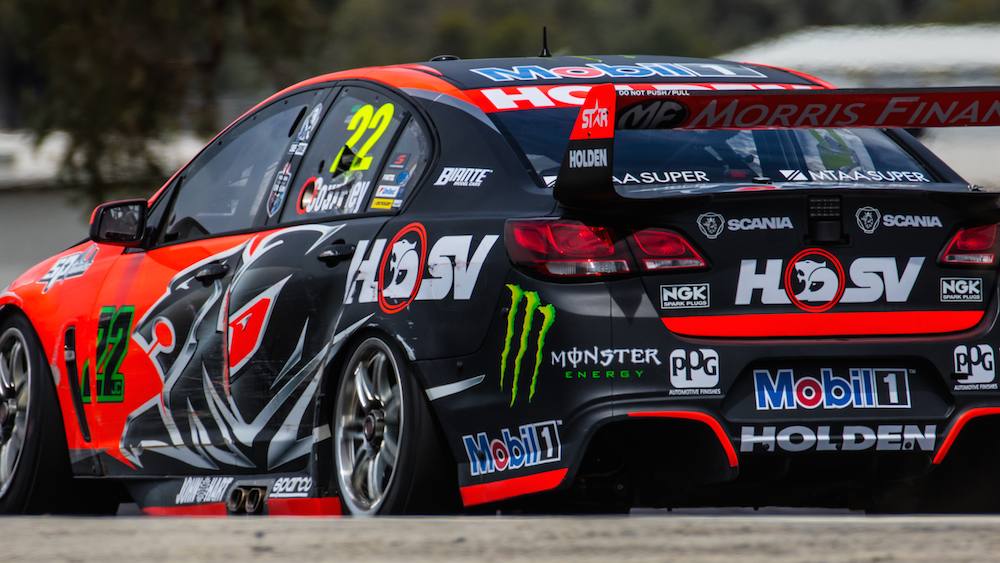 v8 supercars bathurst live streaming - photo#21