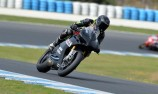 Jones to make Ducati debut with the big double at Phillip Island