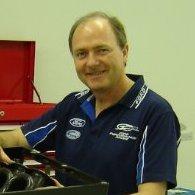 Hyundai Wrc Recruits V8 Engine Guru Speedcafe