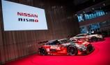 Nissan announces global motorsport program for 2016