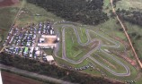 Karting Australia to focus on states, safety and grassroots in 2016