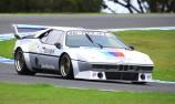 PI_Bowden_BMW_M1_Lemm